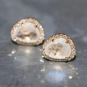 Luna Skye earrings